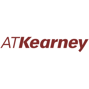 logo_at_kearney