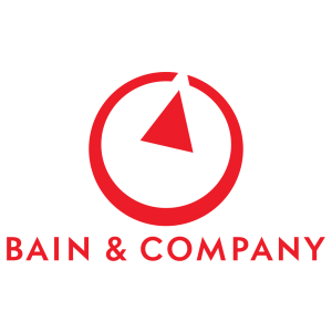 logo_bain_and_company