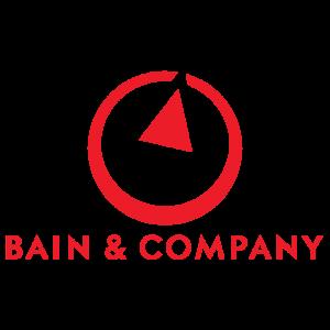 logo_bain_and_company