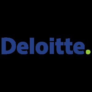 logo_deloitte