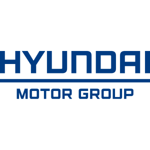 logo_hyundai_motor_group
