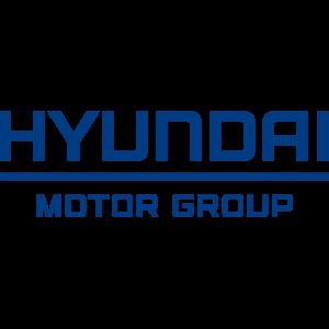 logo_hyundai_motor_group