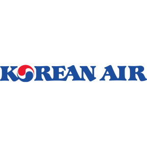 logo_korean_air