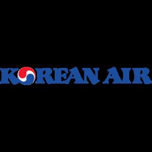 logo_korean_air