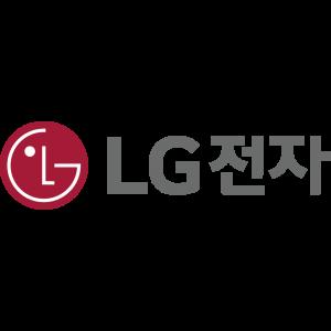 logo_lg_electronics