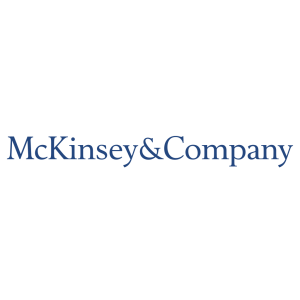 logo_mckinsey_and_company