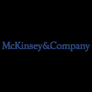 logo_mckinsey_and_company