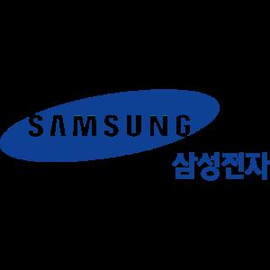 logo_samsung_electronics