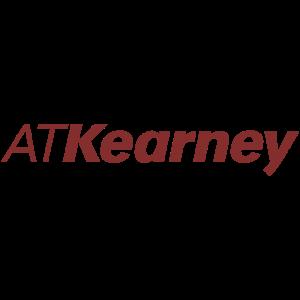 logo_at_kearney