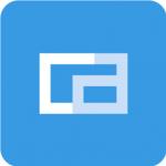 [코인알람] 비트코인 앱 코인알람 해외 마케팅 프로젝트