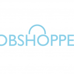 [Jobshopper] 서비스 영업 프로세스 정립 프로젝트