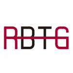 [RBTG] 해외 브랜드 국내/ 중국 샤오홍슈 런칭을 위한 소비자 및 브랜드 조사 프로젝트