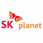 [SK planet] 11번가 셀러툴 개선