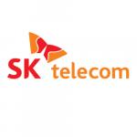 [SKT] SKT 미디어 커머스 신사업 GTM 전략 수립 프로젝트