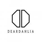 [디어달리아] 디어달리아 네이버 스마트스토어 구성 및 운영 전략 프로젝트
