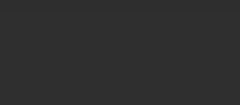 [무신사] 우신사 턴어라운드를 위한 방향성 수립 프로젝트